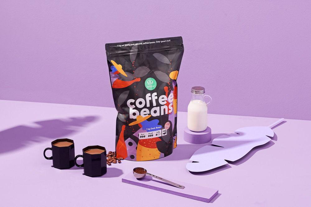 coffebeans13.jpg