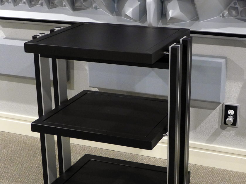 Finite elemente pagode aps rack german made stands for Fenite elemente