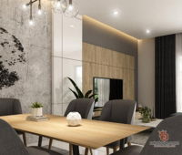 viyest-interior-design-contemporary-modern-malaysia-selangor-dining-room-living-room-3d-drawing