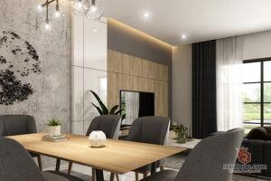 viyest-interior-design-contemporary-modern-malaysia-selangor-dining-room-living-room-3d-drawing