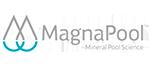 Magna pool