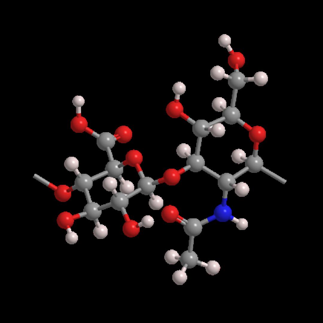 Triple Hyaluronic Acid