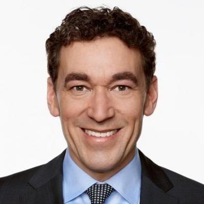 Pierre Philibert  Real estate agent RE/MAX Signature