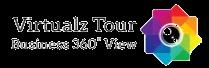 OBI Services Testimonials Virtual Tours Image