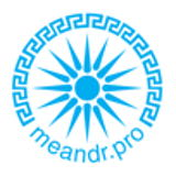 meandr.pro