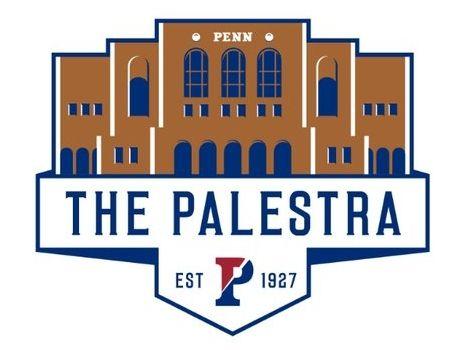 Penn Basketball Broadcast Experience