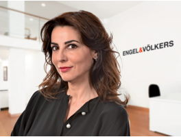 Antonia Engel-Vîlkers-Private-Office-680x510.jpg