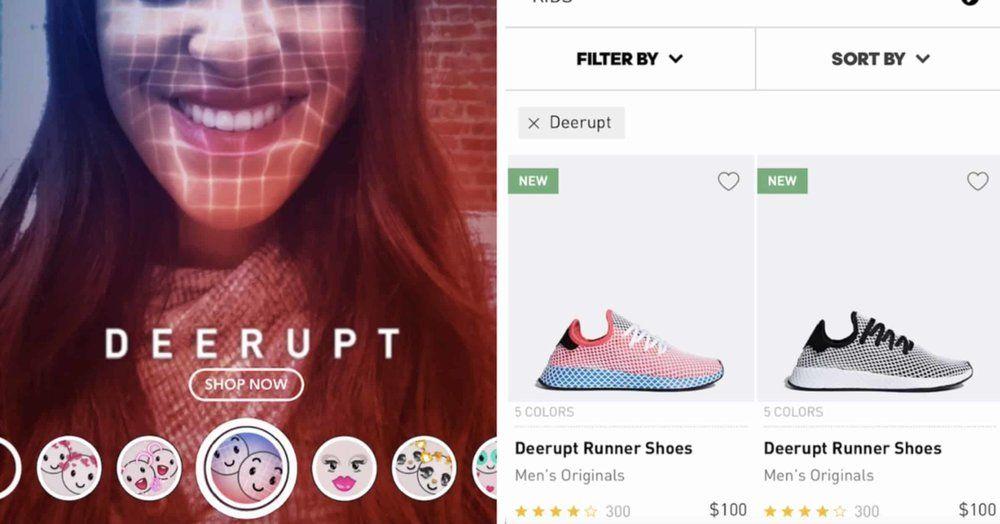 Adidas-SnapChat-.jpg