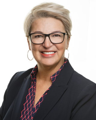 Nathalie Hébert