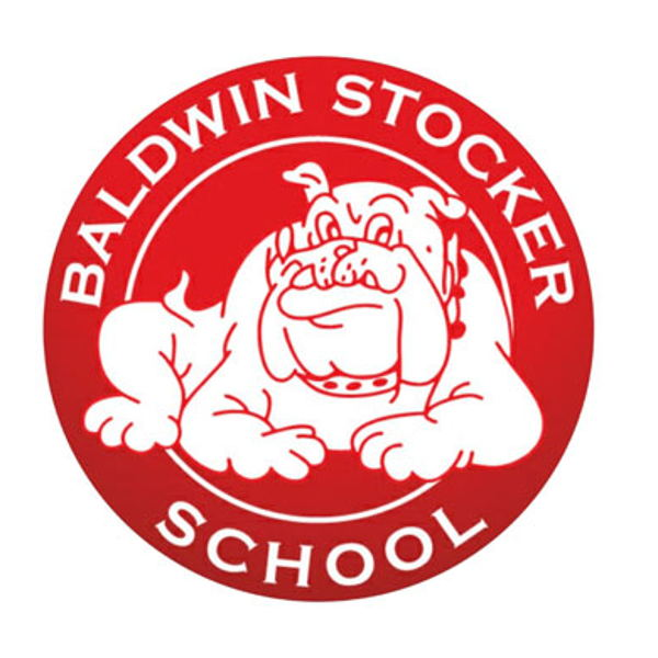 Baldwin Stocker Elementary School PTA