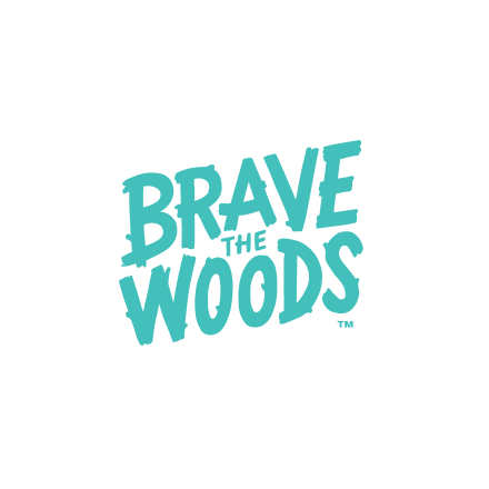 Brave the Woods