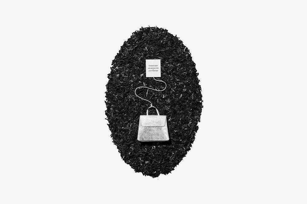 Haelsson_Lyon-Teabags-5-AD04.jpg