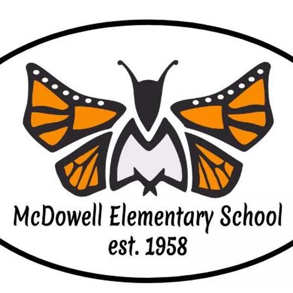 McDowell PTA