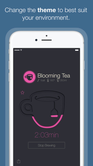 2 Best tea timer apps for iOS as of 2019 - Slant