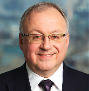 john harwick fidelity investments