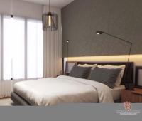 wa-interiors-minimalistic-modern-malaysia-wp-kuala-lumpur-bedroom-interior-design