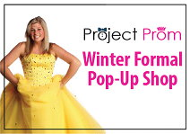 Image for Free Dresses for Teens