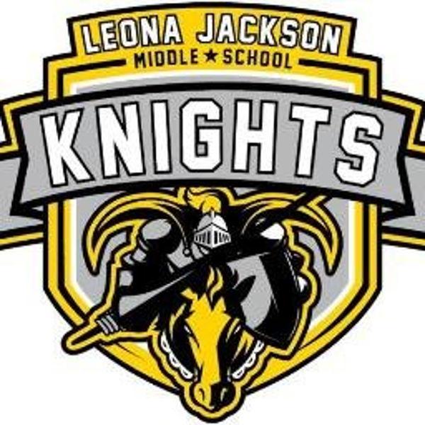Leona Jackson PTA