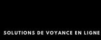 Logo fixe  200x100