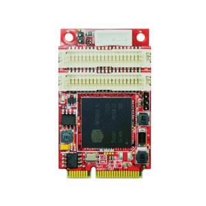 EMPV-1201-C1