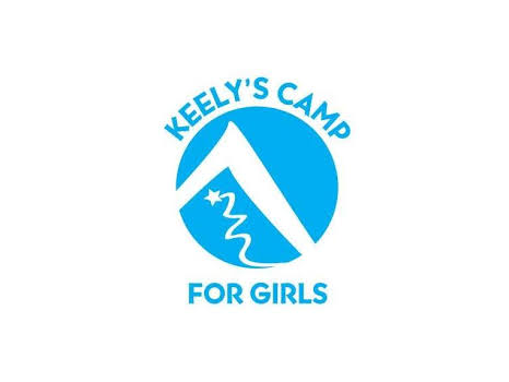Keely's Ski Camp for Girls