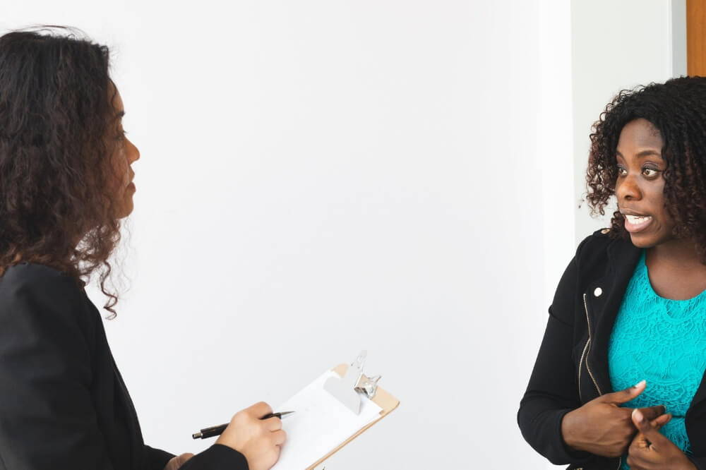 manchester-medical-school-interviews