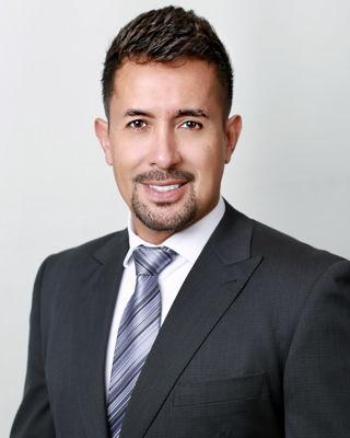 Aldo Palma