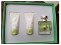 Versace Versense Bath & Body Gift Set