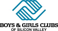 Boys and Girls Clubs of Silicon Valley