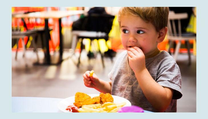 myjump lecker essen