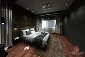 nu-interior-artwork-contemporary-industrial-malaysia-selangor-bedroom-3d-drawing