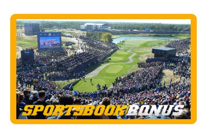 2021 Ryder Cup Betting Guide