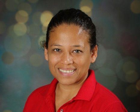 Lorena Holliday , Early Preschool Lead Teacher