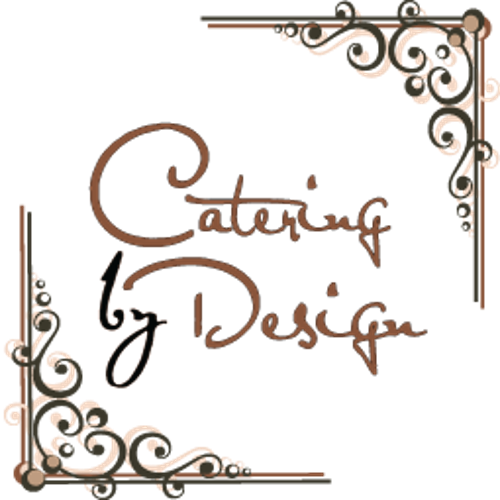 Catering By Design Thumbnail Image