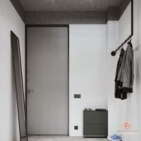 opulence-design-minimalistic-modern-malaysia-wp-kuala-lumpur-foyer-interior-design