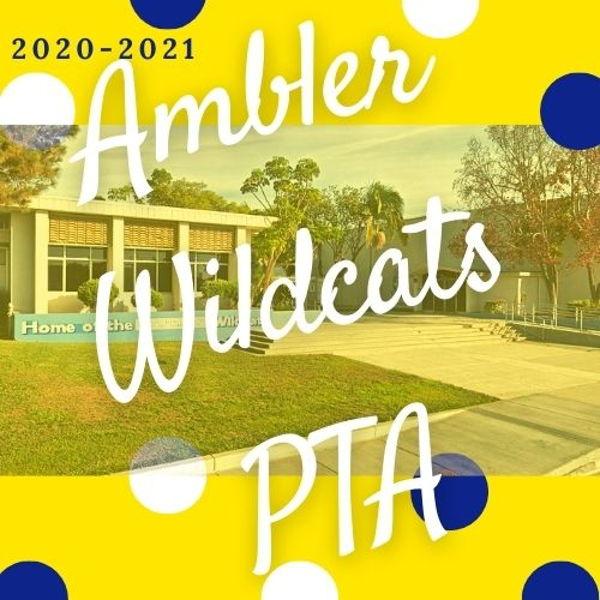 Ambler Wildcats PTA