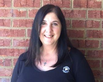 Mrs. Marie , Pre-Kindergarten Lead Teacher