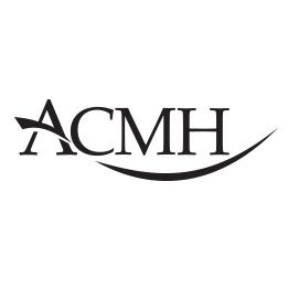 Logo for ACMH Hospital