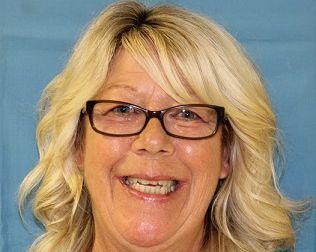 Ms. Reedy , Preschool Teacher