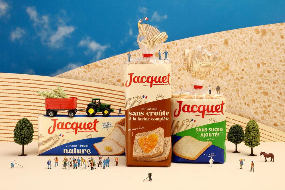 2018-Jacquet-packaging-gamme.jpg