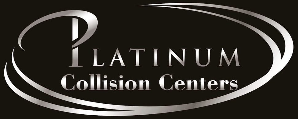 Platinum Collision Centers, Auto Center