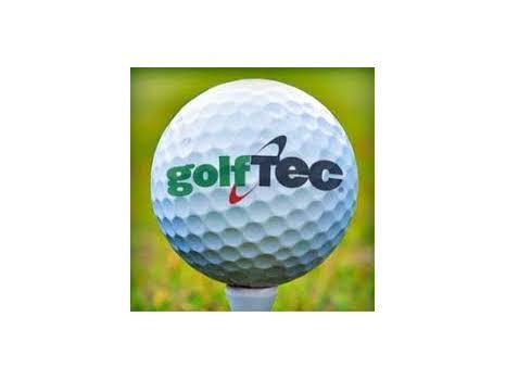 GolfTec:  Swing Better, Play Better!