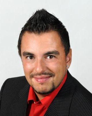 Bryan Sgariglia