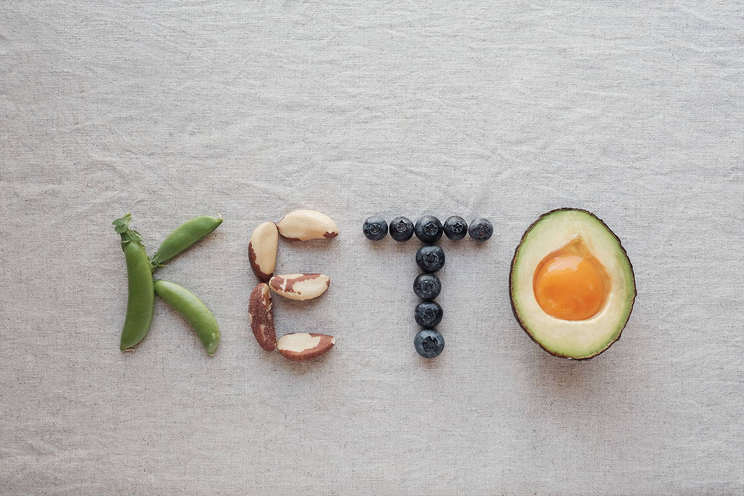 Keto Diet: What You Should Know about Potential Harmful Side Effects