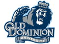 4 tickets to ODU vs. VMI + parking passes