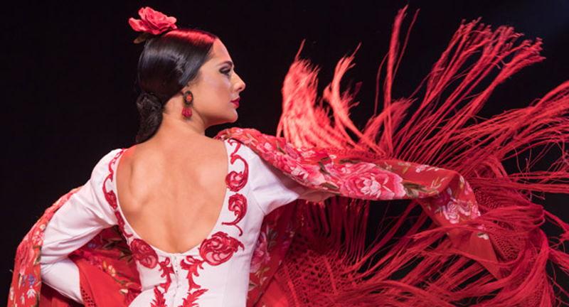 La Emi Fall Flamenco Series