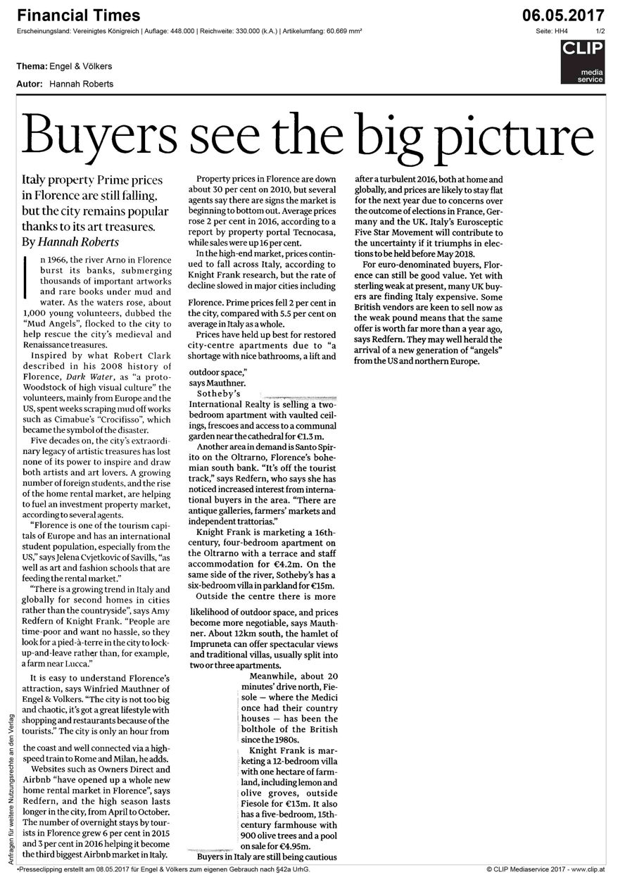 Florenz - Financial Times_Buyers see the bigger picture-1.jpg