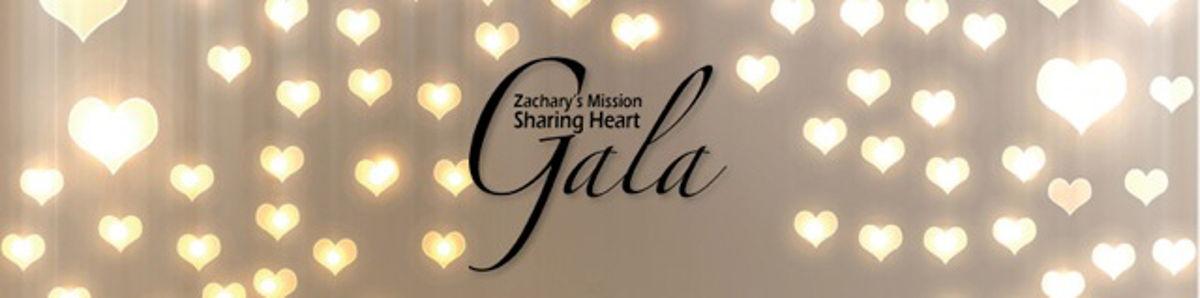 Zachary's Mission