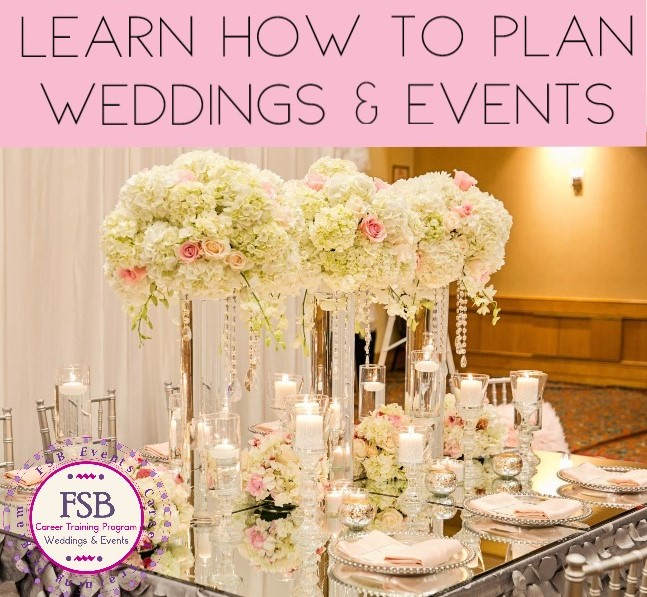 Wedding Planner Certification: Atlanta Bridal Shows 2017Atlanta Bridal Expos Atlanta