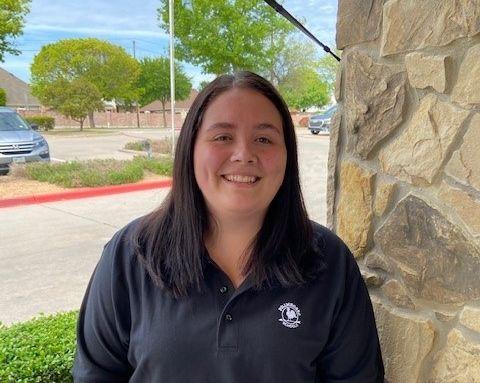 Mrs. Brittney Swanson Hybrid Manager , Team Member Since 2021